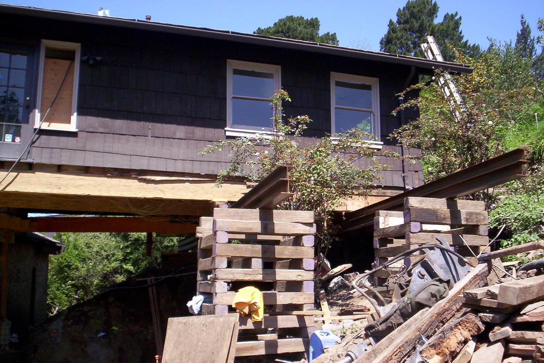 683 Santa Barbara Road 12.jpg