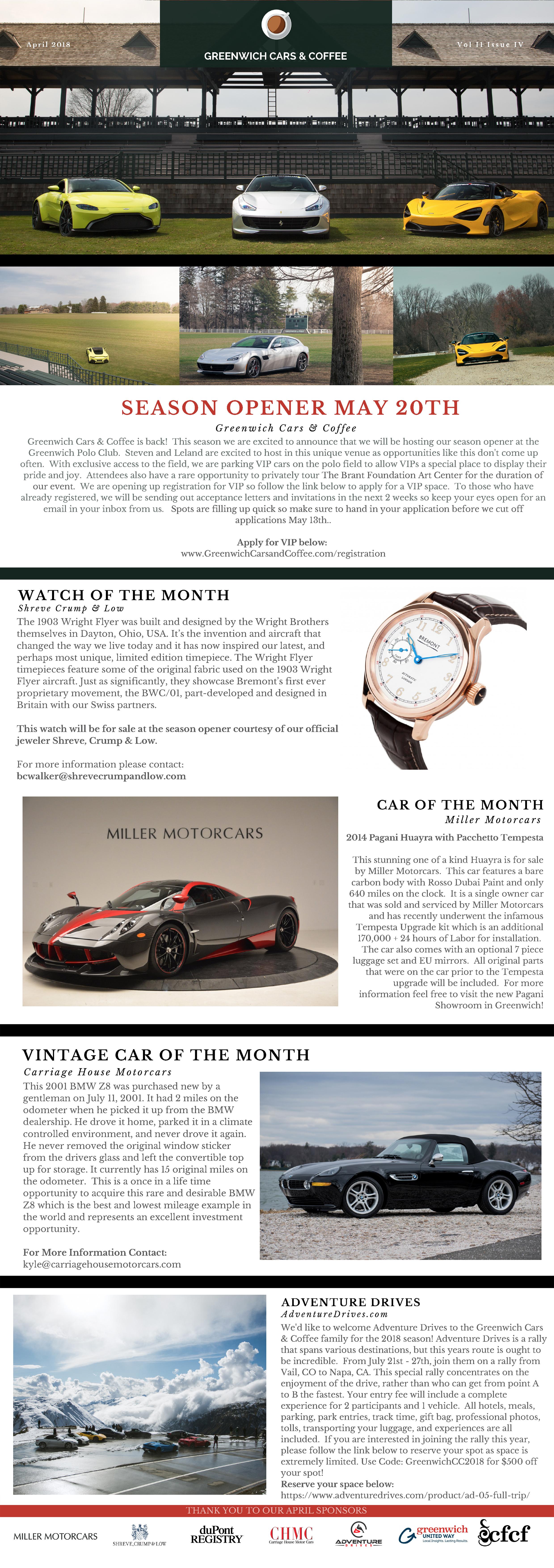 april newsletter full.jpg