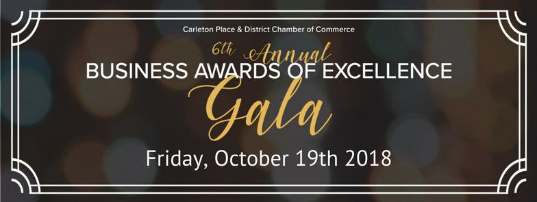 CP Chamber Awards.jpg