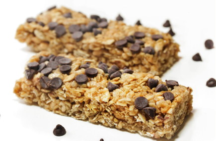 homemade granola bars.png