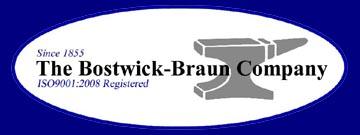 bostwick_logo.jpg
