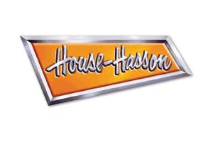 HouseHassonHardware_logo1.png