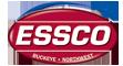 EsscoLogoTransparent.png
