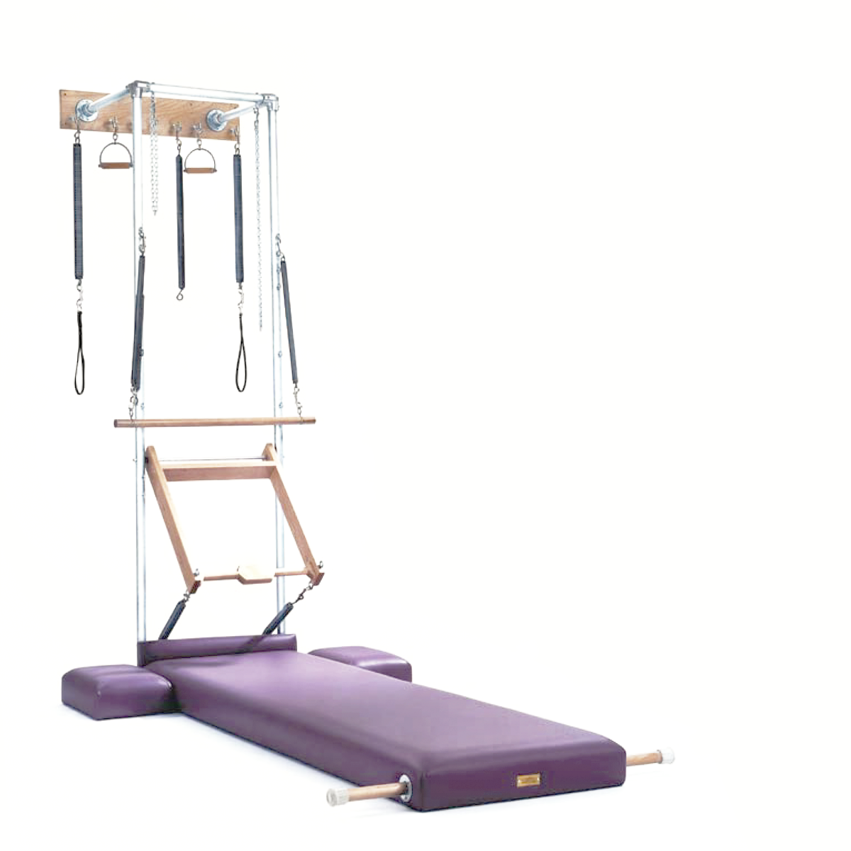 Gratz_Pilates_Studio_Wall_Unit_With_High_Mat_983cbaa9-9cb5-486e-a958-3d5f342dbd8d.png