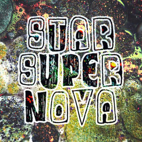 star supernova.jpg