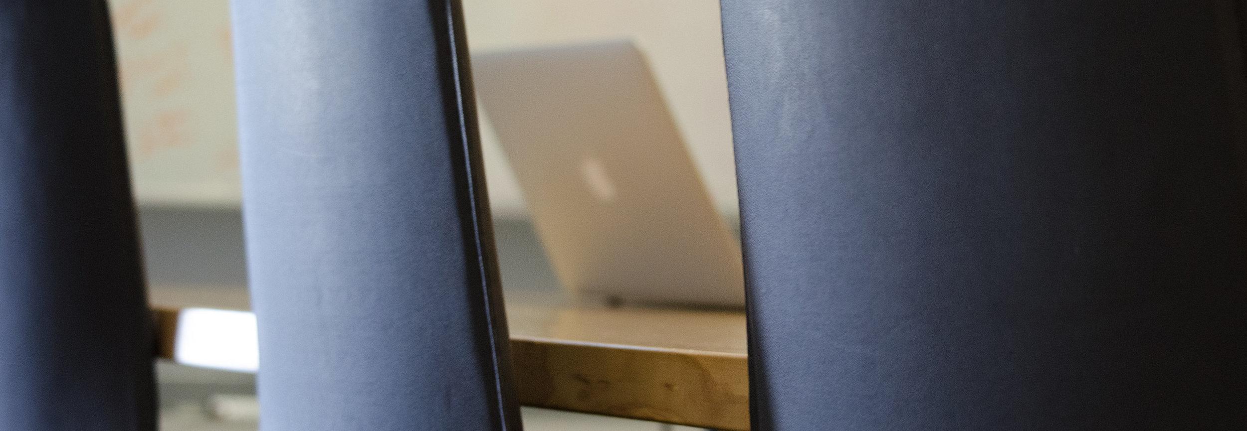 Metro-Screen-green-screen-studio-in-action cropped.jpg