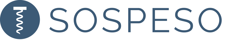 sospeso_blue_logo_web.png