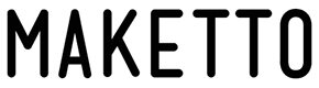 maketto_logo_webx2.jpg