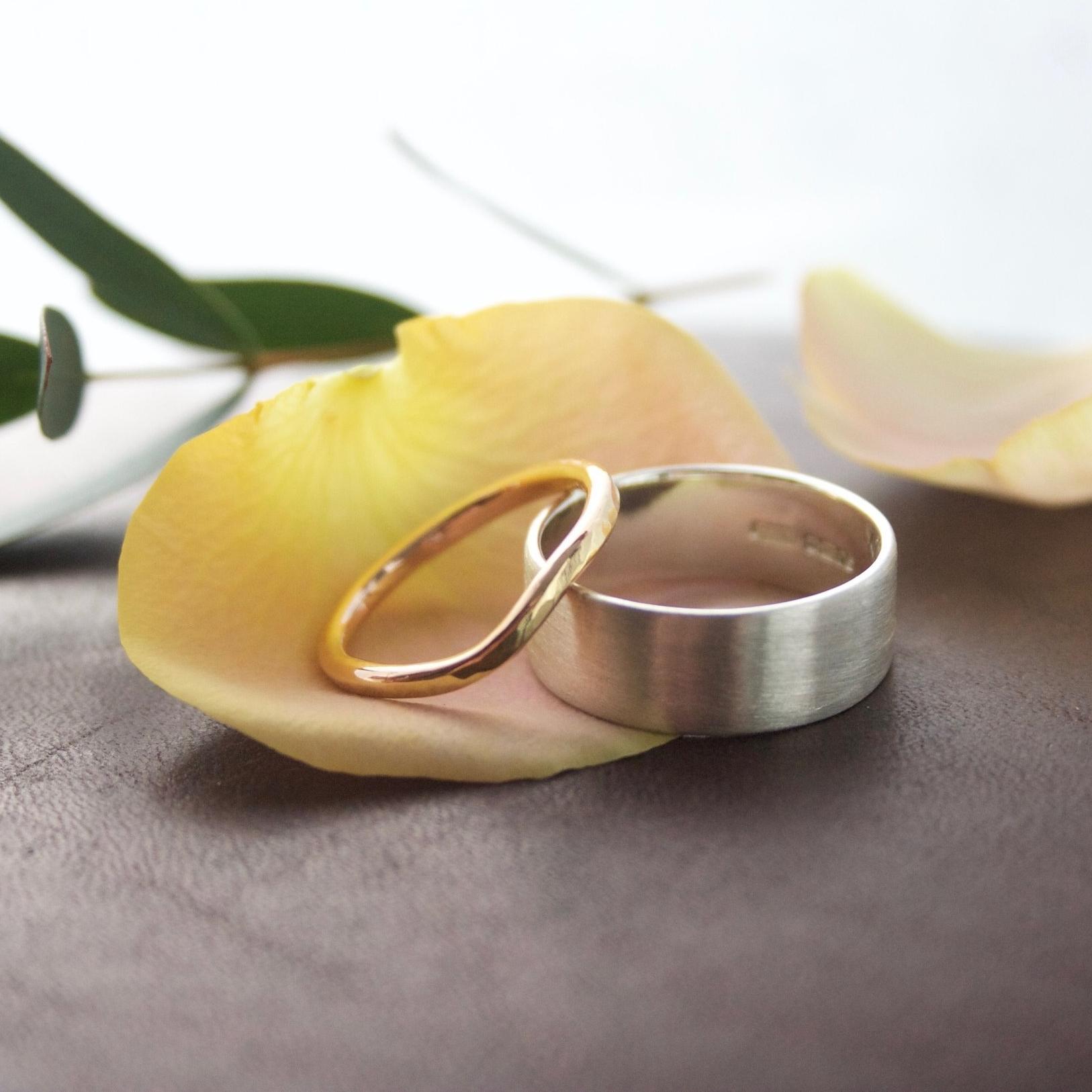 WeddingRingsWorkshops