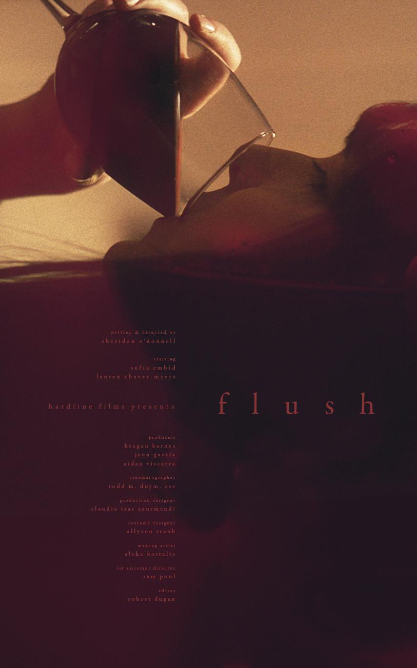 FLUSH-POSTER-RGB BRIGHTENED.jpg