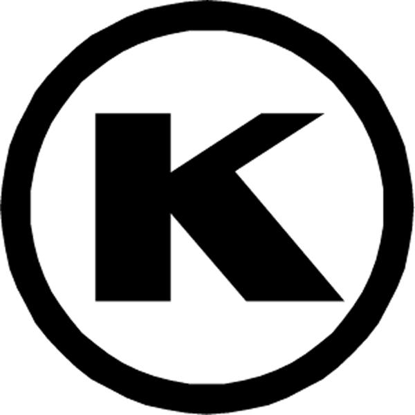 Kosher 2.jpg