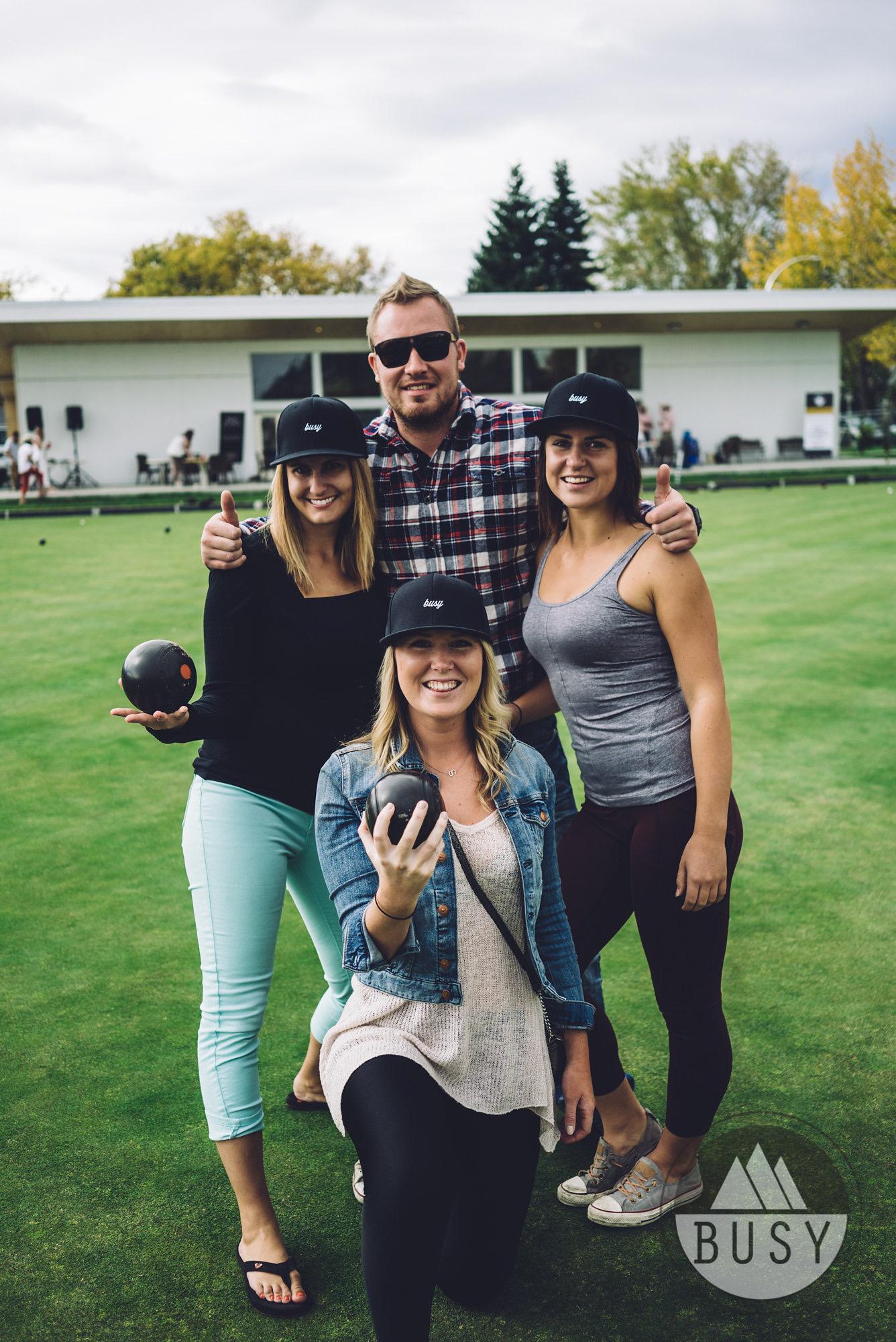 BUSY Lawn Bowling-07611.jpg