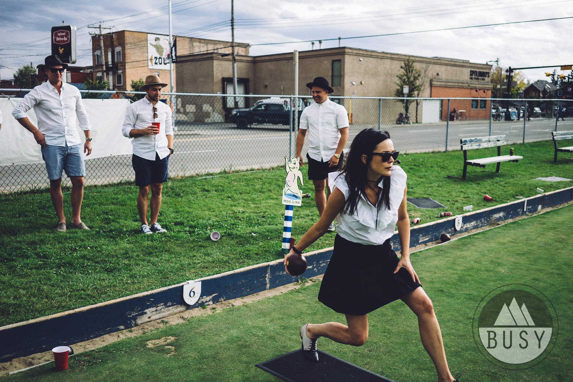 BUSY Lawn Bowling-07750.jpg