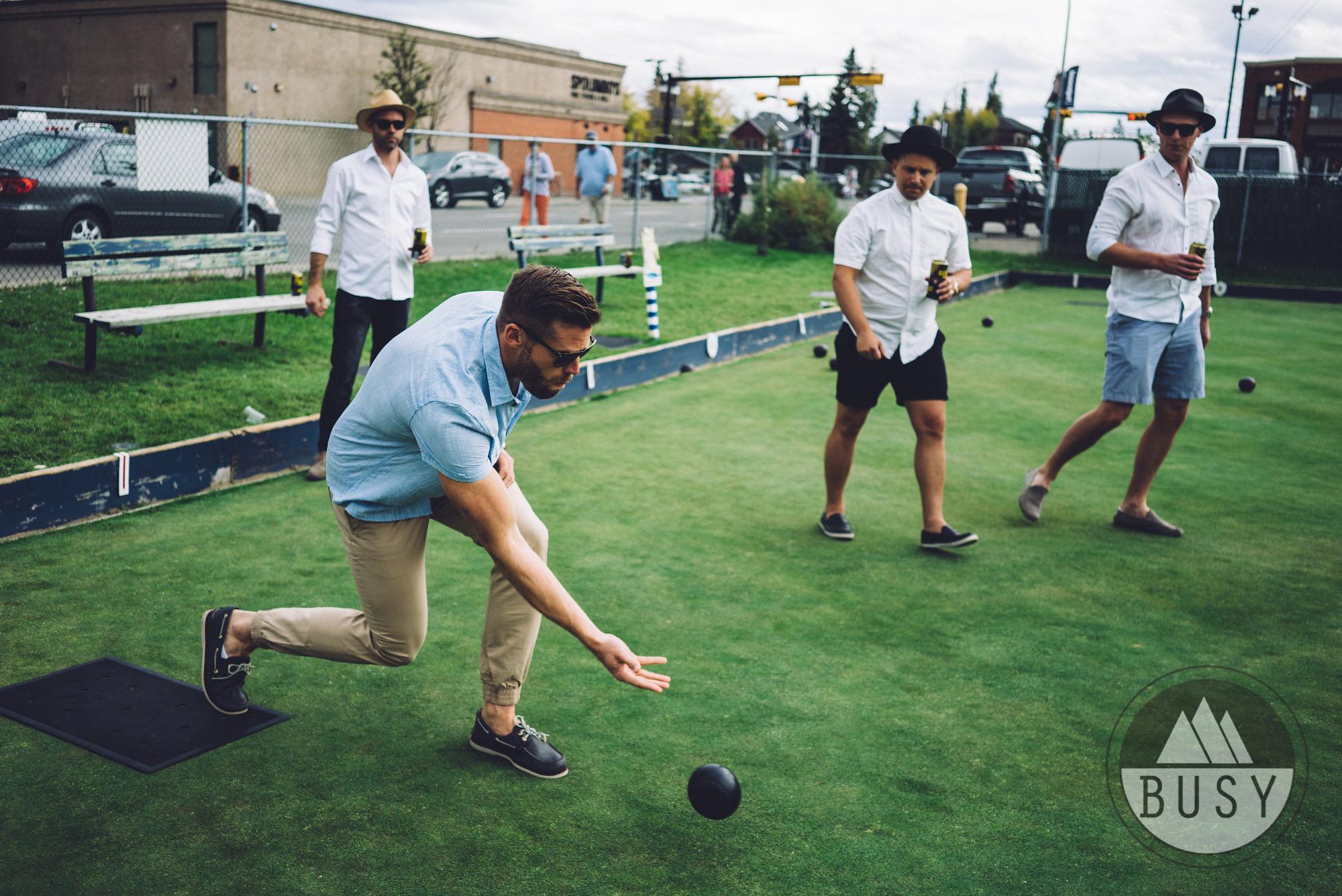 BUSY Lawn Bowling-07848.jpg