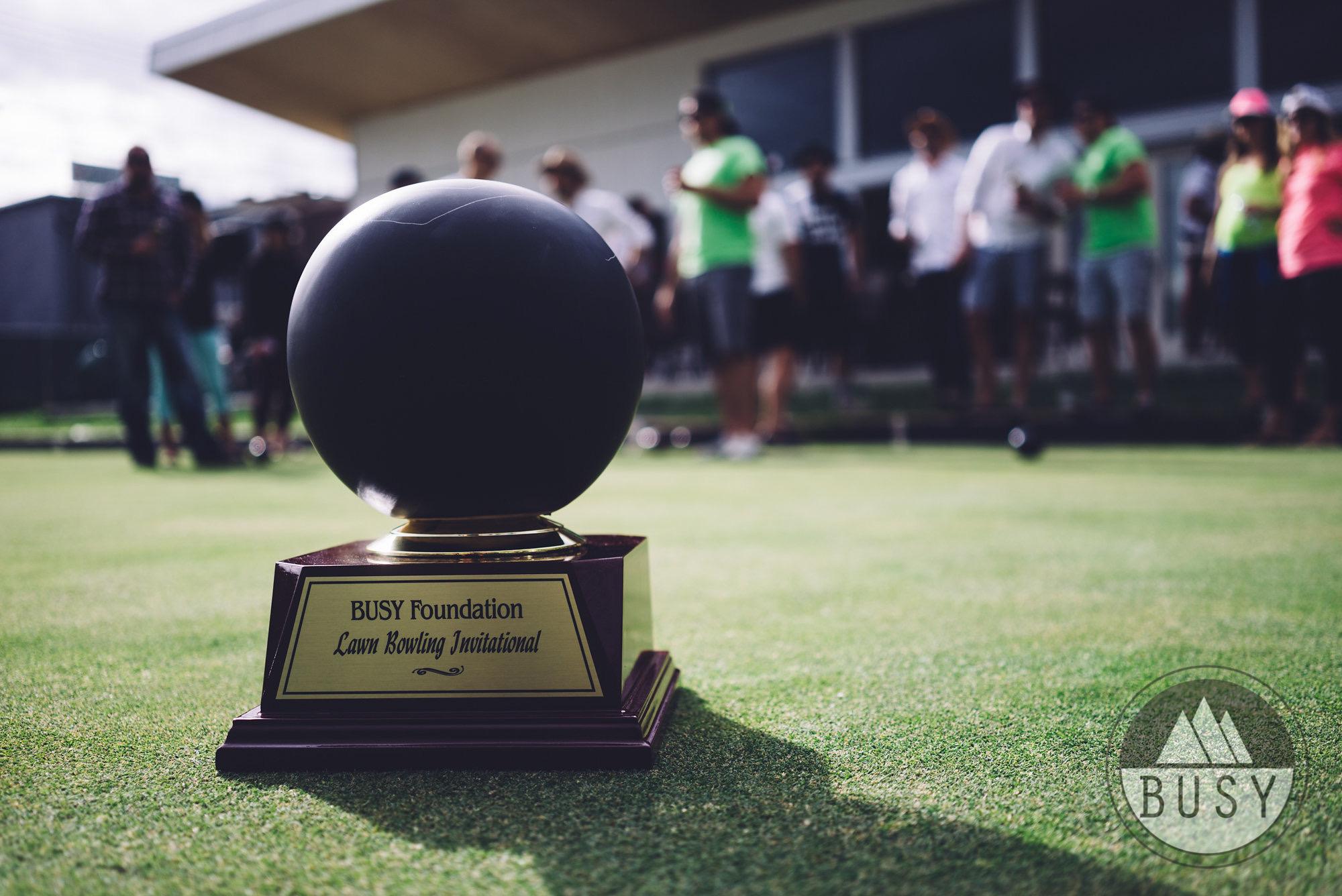 BUSY Lawn Bowling-07939.jpg