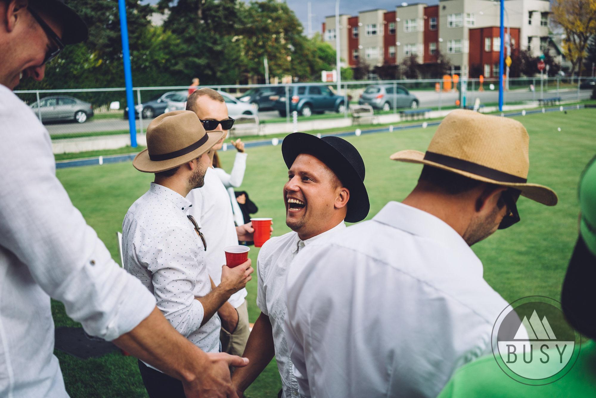 BUSY Lawn Bowling-07977.jpg