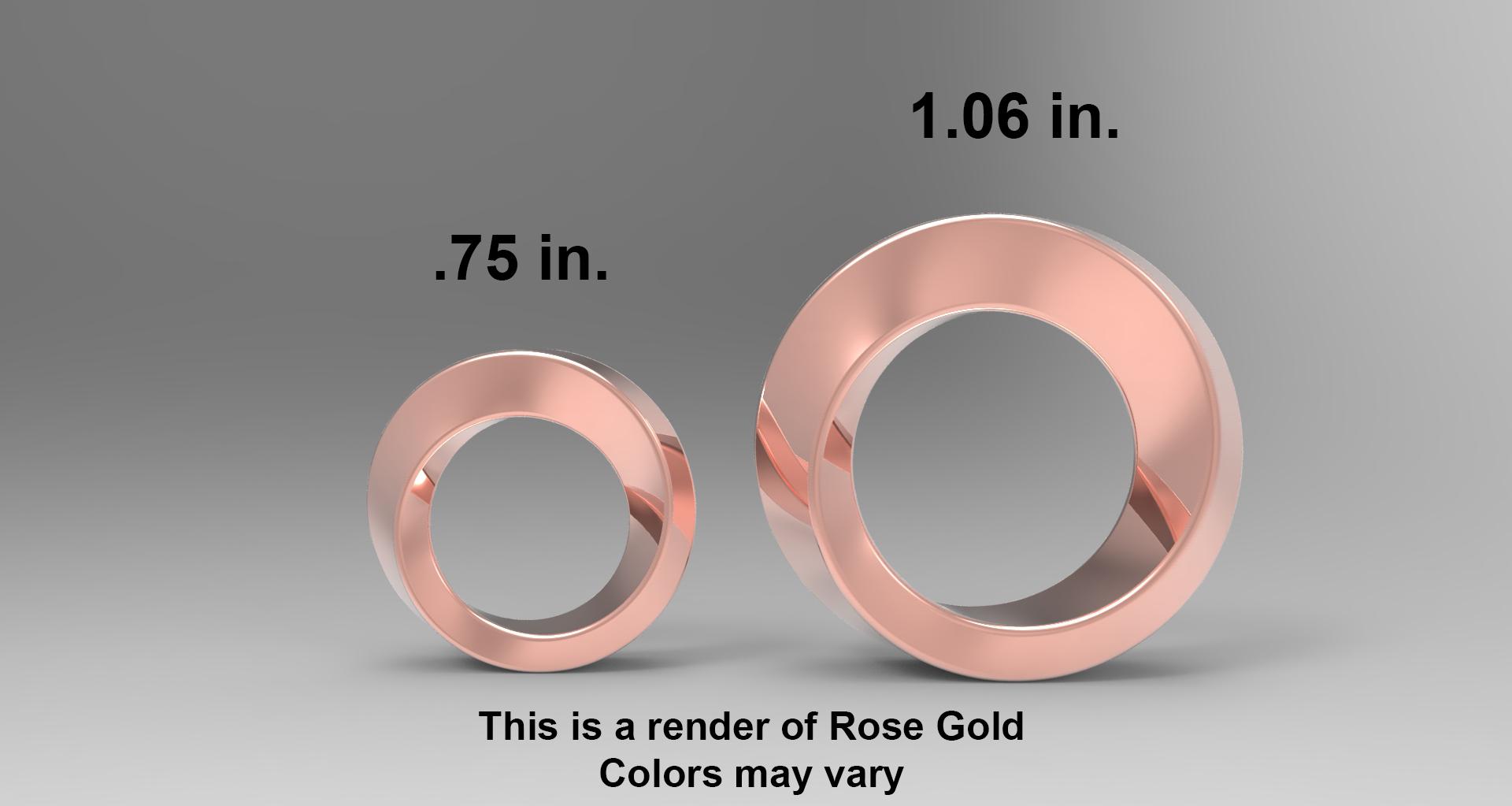 Rose Gold Renders_edit.jpg