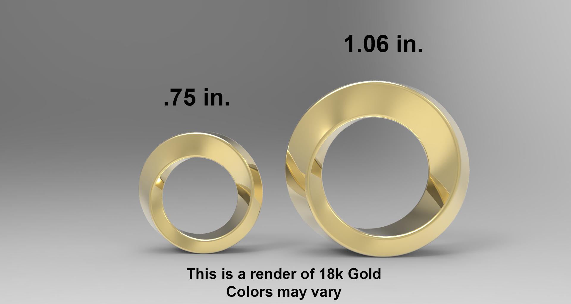 Gold Renders_edit.jpg