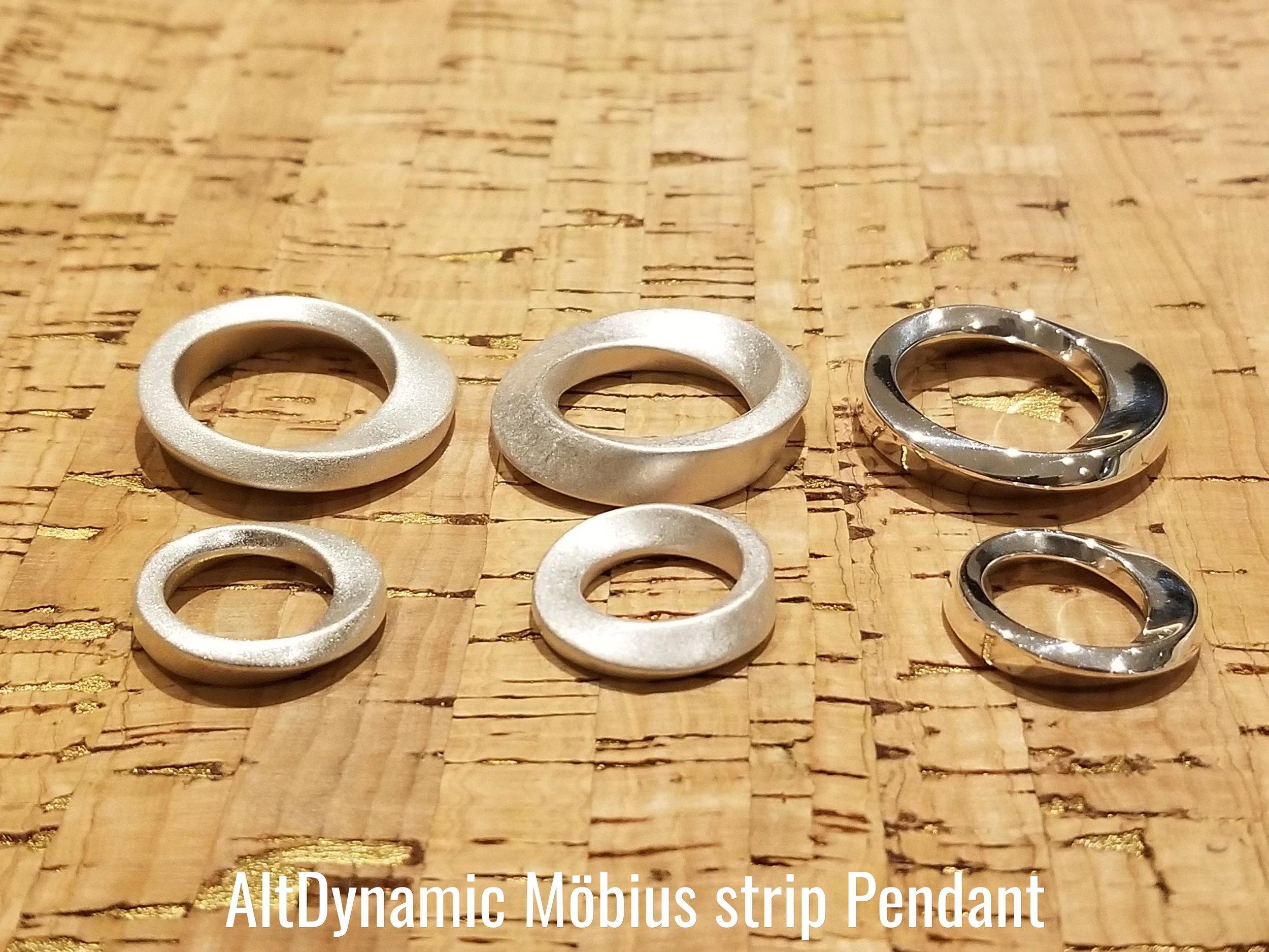 Sterling Silver Mobius Strip-21.jpg