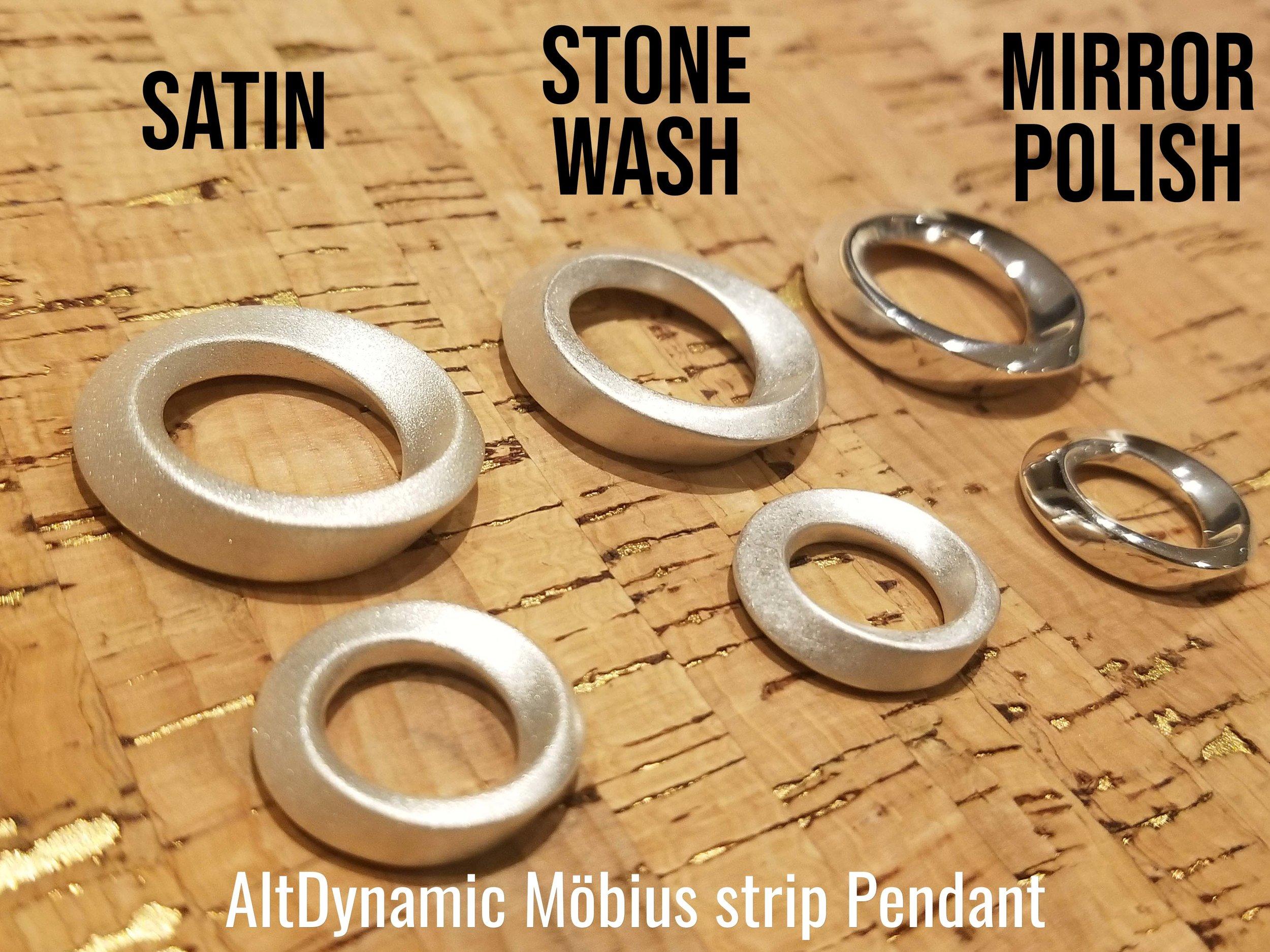 Sterling Silver Mobius Strip-10.jpg