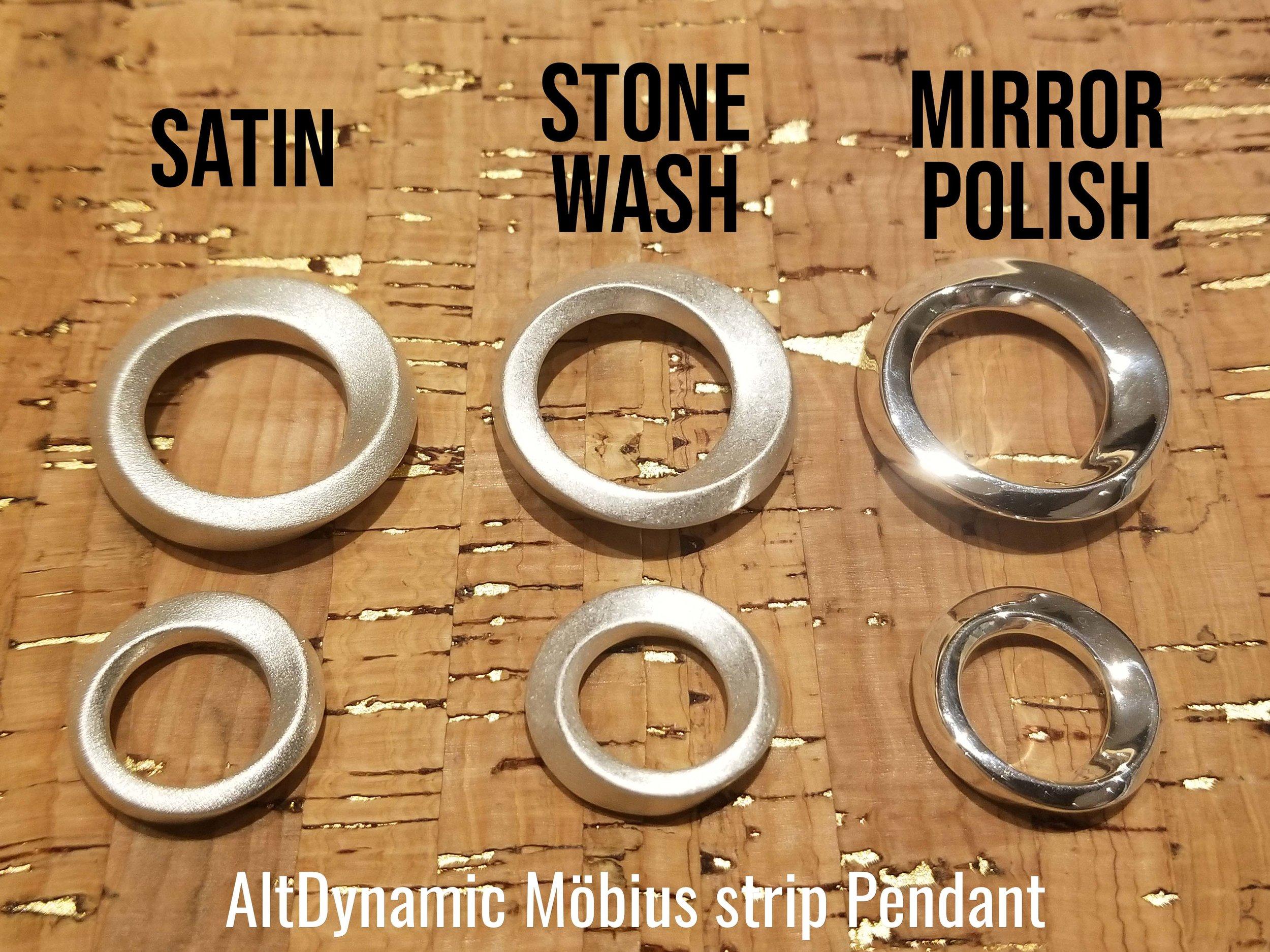 Sterling Silver Mobius Strip-9.jpg