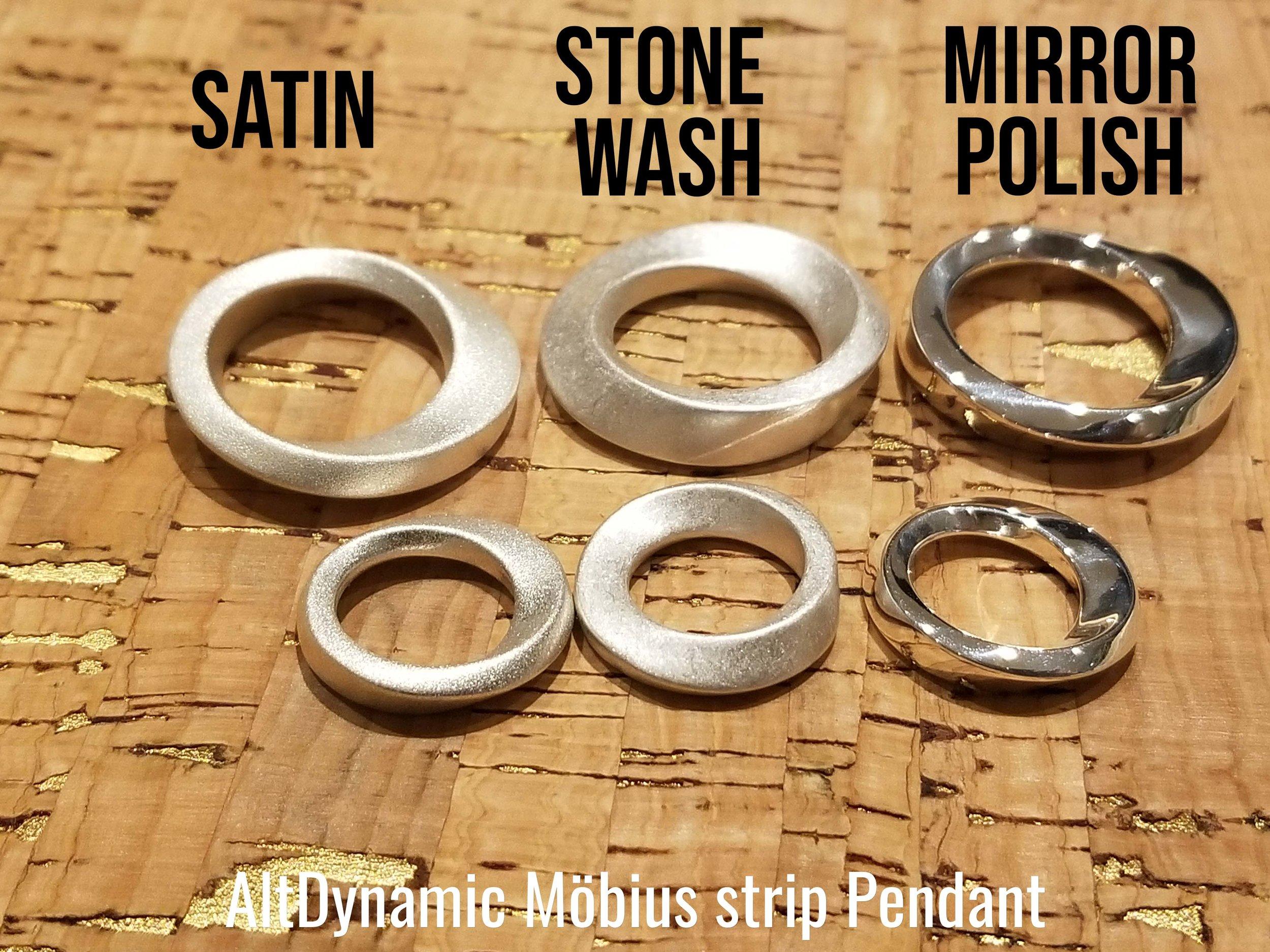Sterling Silver Mobius Strip-16.jpg
