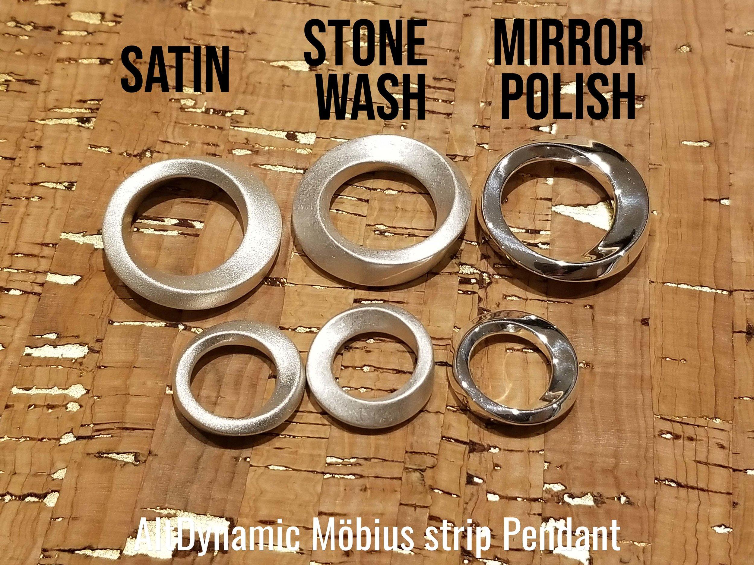 Sterling Silver Mobius Strip-17.jpg