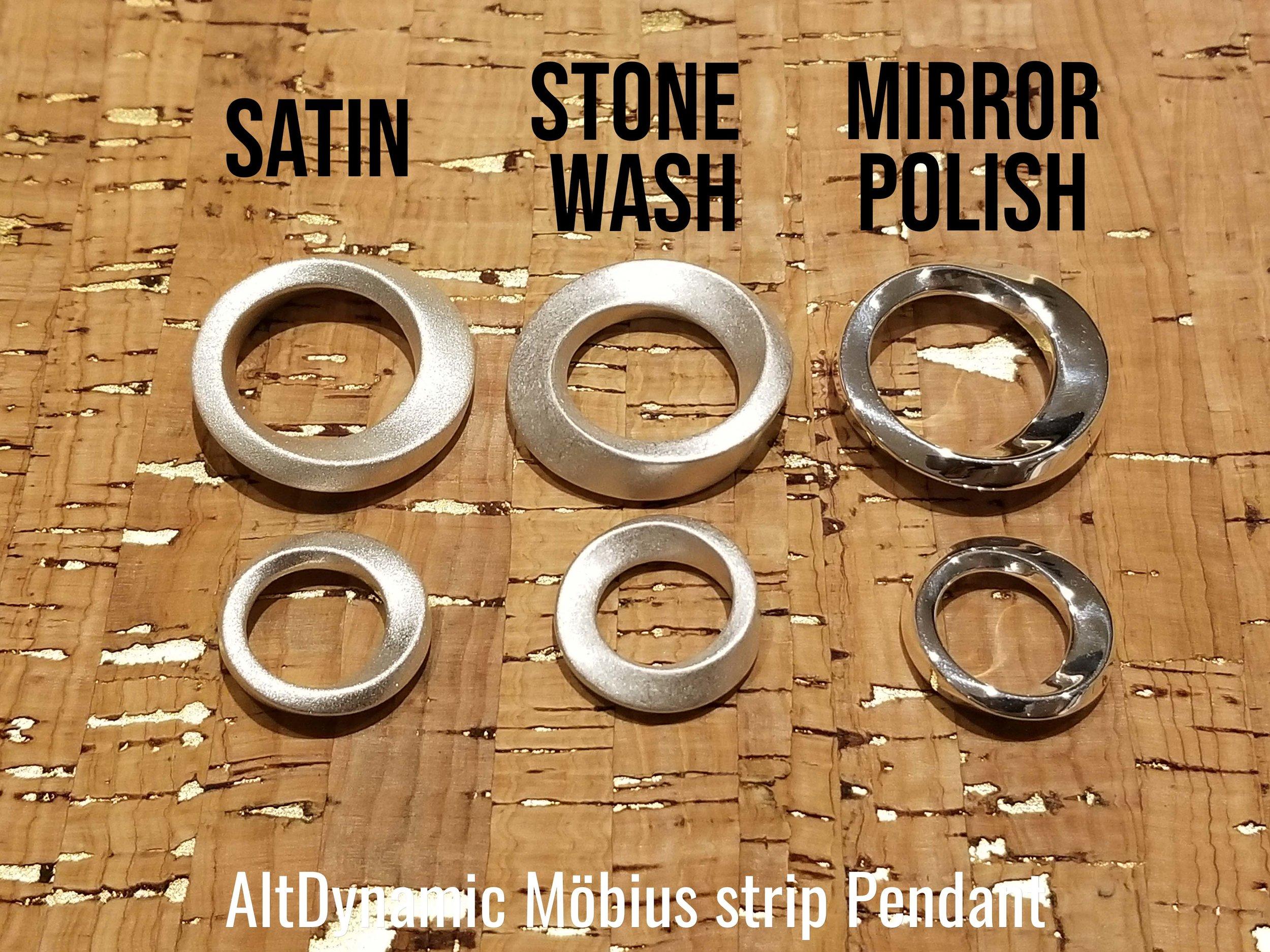 Sterling Silver Mobius Strip-18.jpg