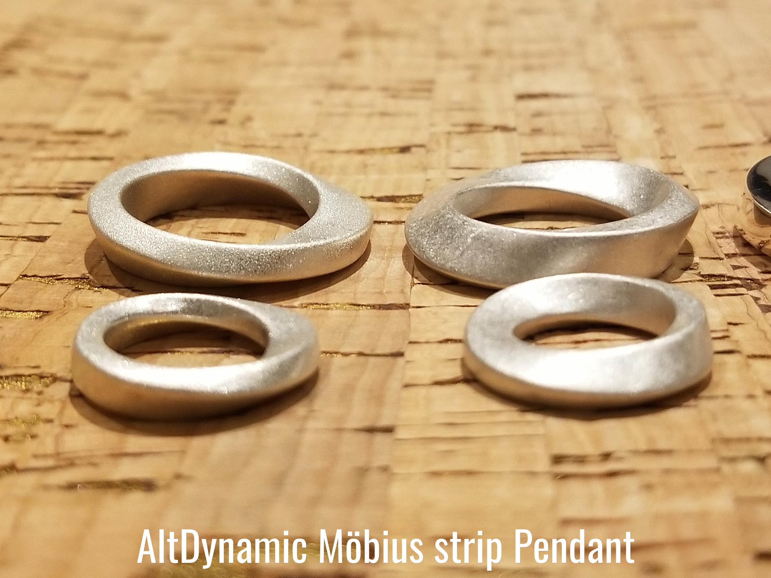 Sterling Silver Mobius Strip-19.jpg