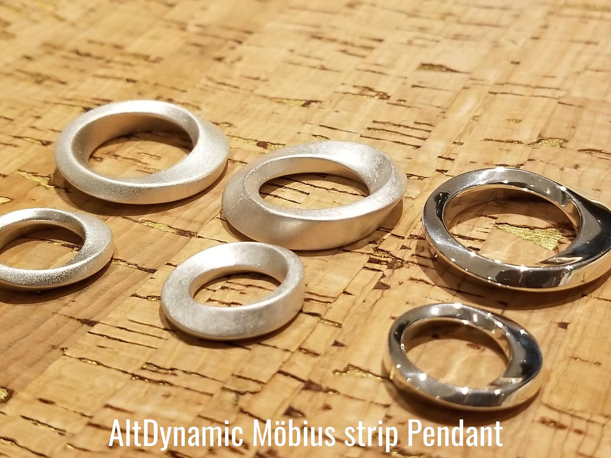 Sterling Silver Mobius Strip-22.jpg