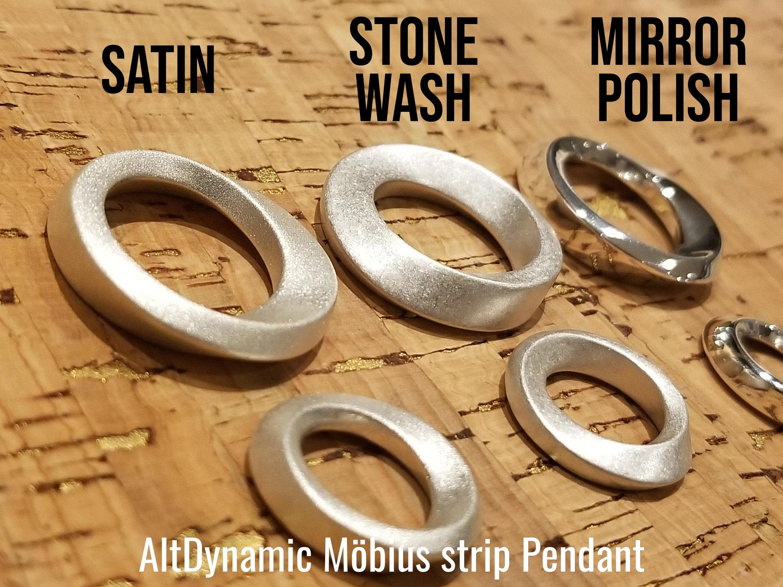 Sterling Silver Mobius Strip-23.jpg