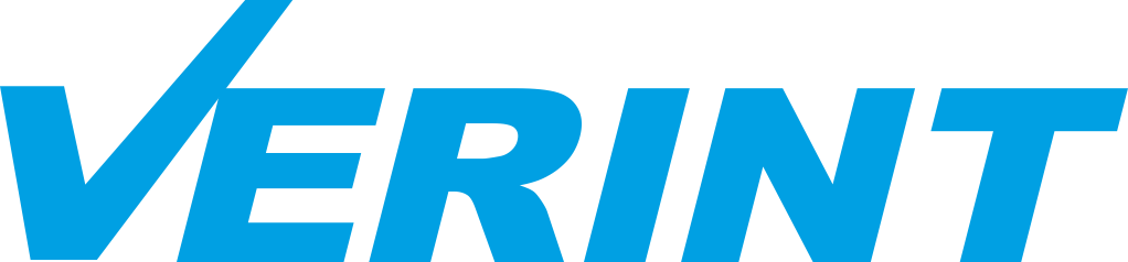 verint-logo.png