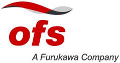 ofs-fitel-logo.jpg