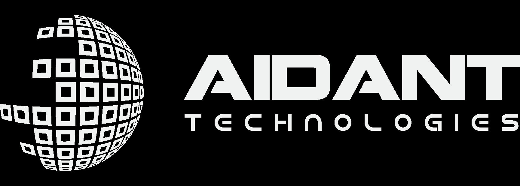 AidantTech