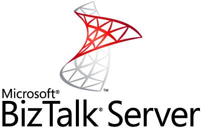 Microsoft-BizTalk-Server-Logo.png