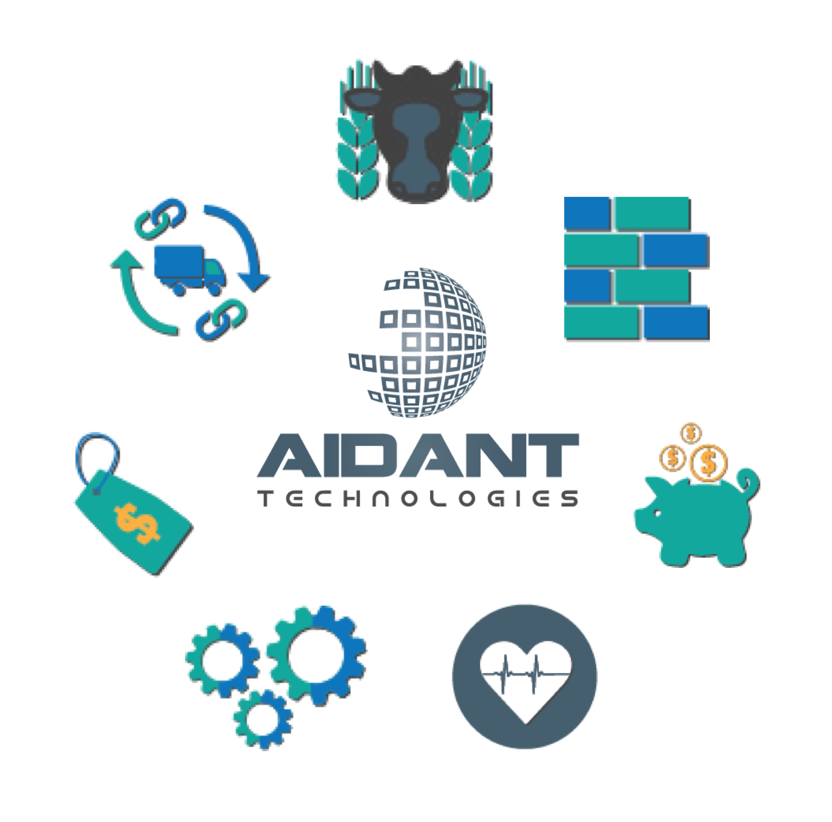Aidant Industry Expertise