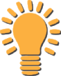 Lightbulb-NB.png