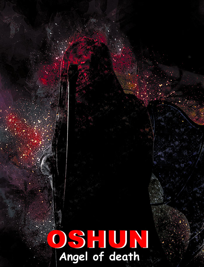 oshun_demon_blog.jpg