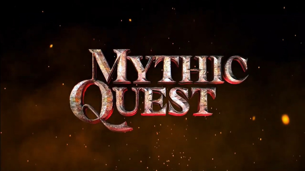 ubisoft-mythic-quest-main-art.jpg