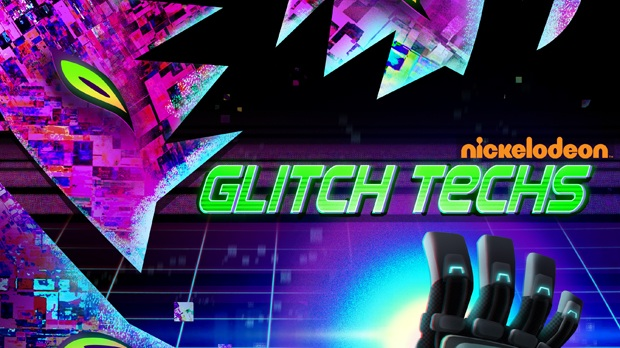 glitch-techs-post.jpg