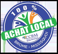 Logo-Achat-Local-B-M-v2.png