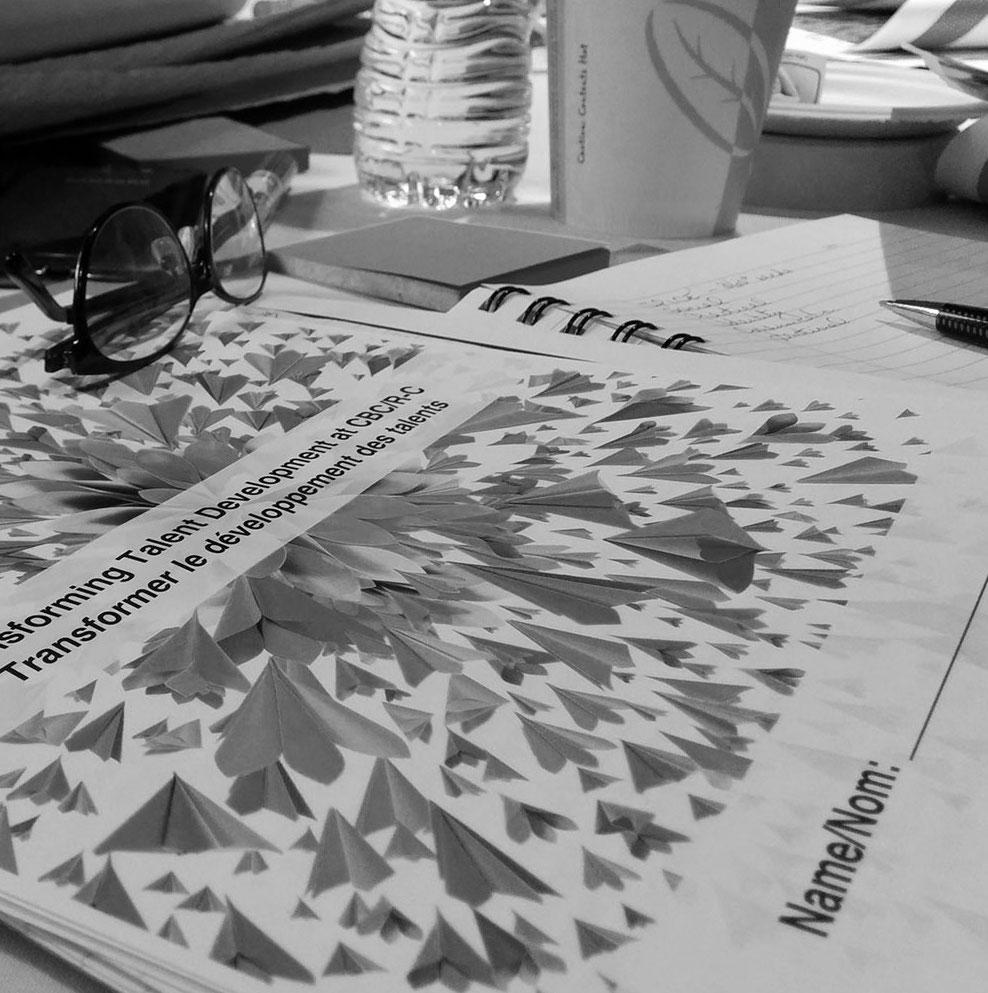 CBC_Vuka-Booklet.jpg