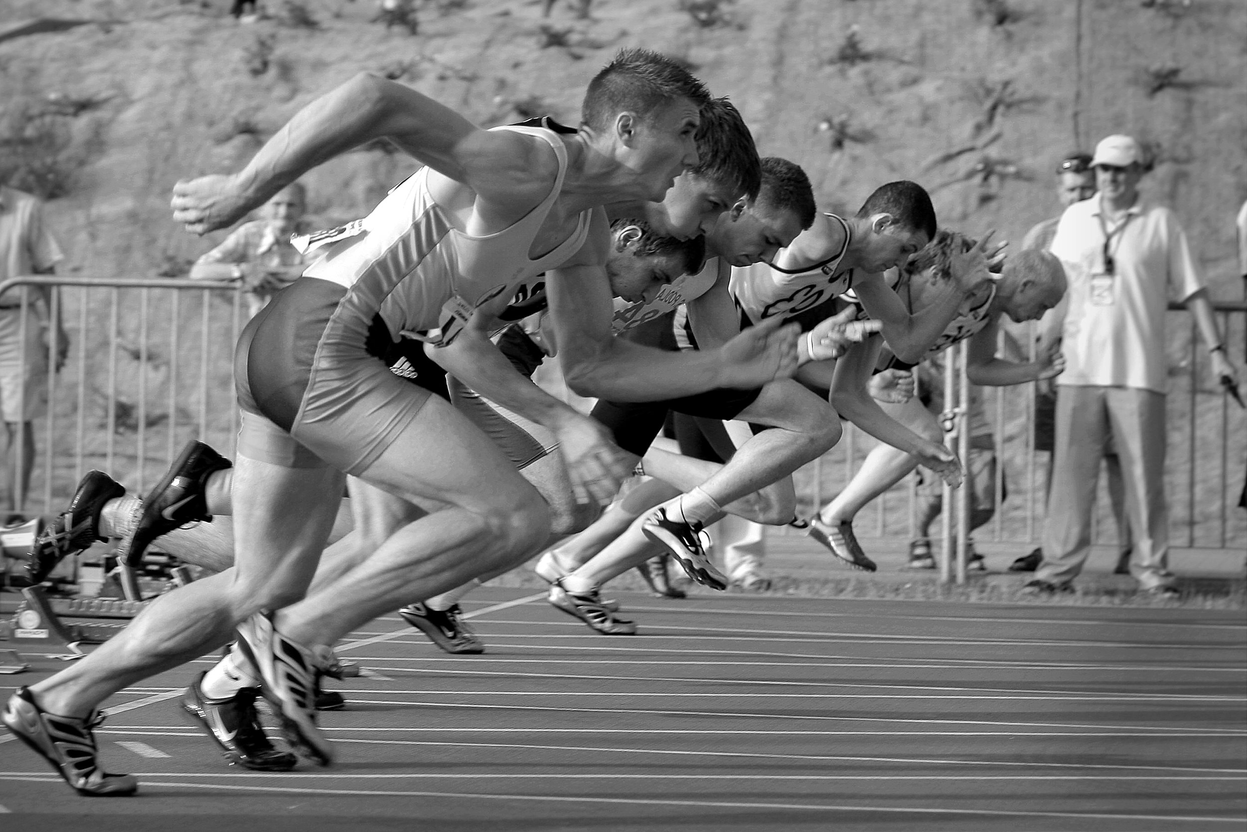 Business_Capabilities_Explore (athletes-athletics-black-and-white-34514).jpg