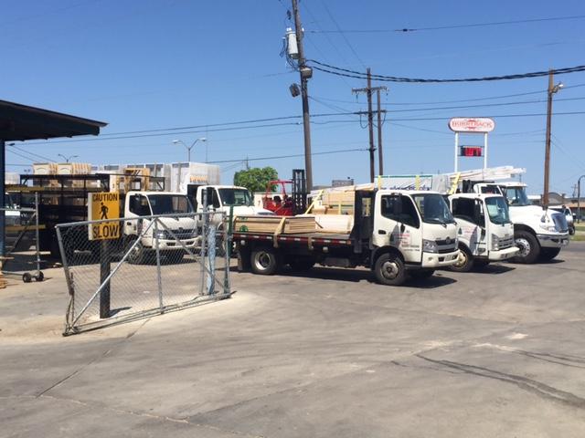 rml.pic.trucks.JPG
