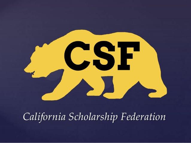 california-scholarship-federation-intro-edited-1-638.jpg