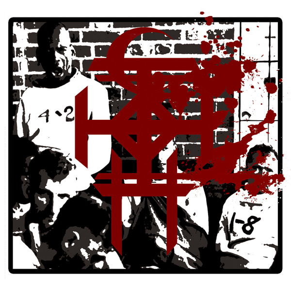 CORRECTIONS HOUSEKnow How to Carry a Whip - NR096 / RELEASED: 2015CD/DL/LP