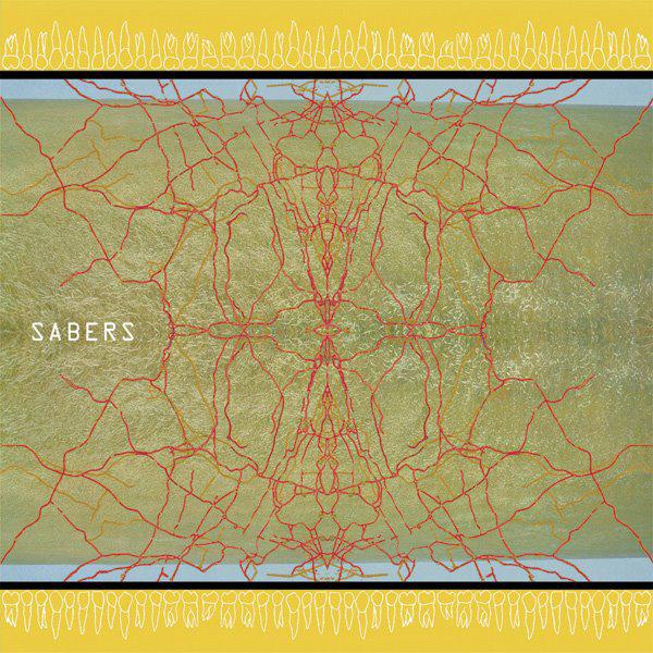 SABERSSPECTER - 2003, NR026