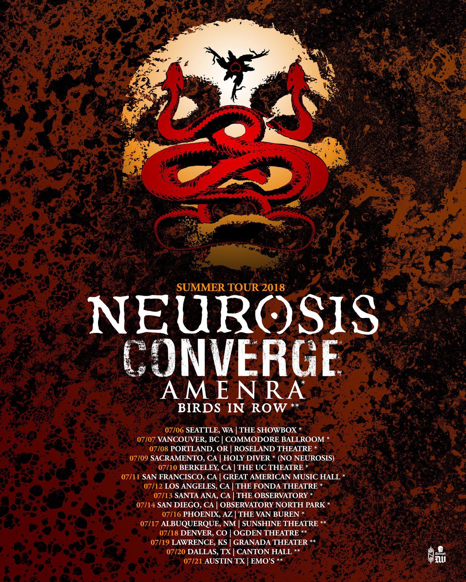 neurosisconvergeamenraUS.jpeg