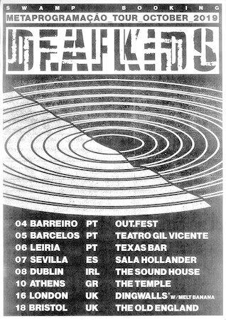 Deafkids Tour 2019.jpg