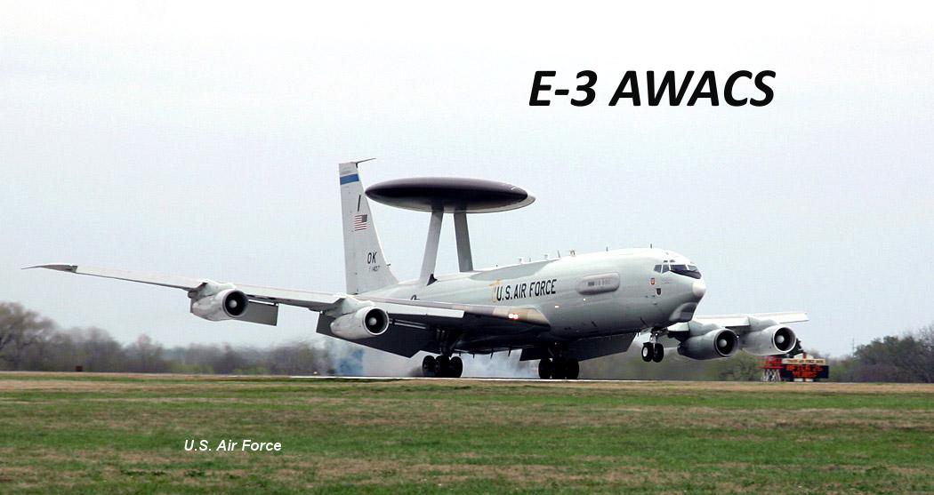 e3 awacs photo web.JPG